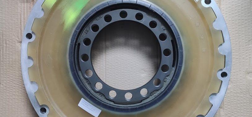 cm-5000-scb-14-64958