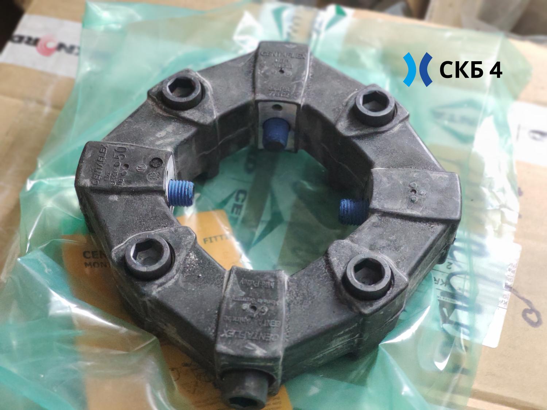 Эластичный элемент Centaflex-A-050 (CF-A-050)