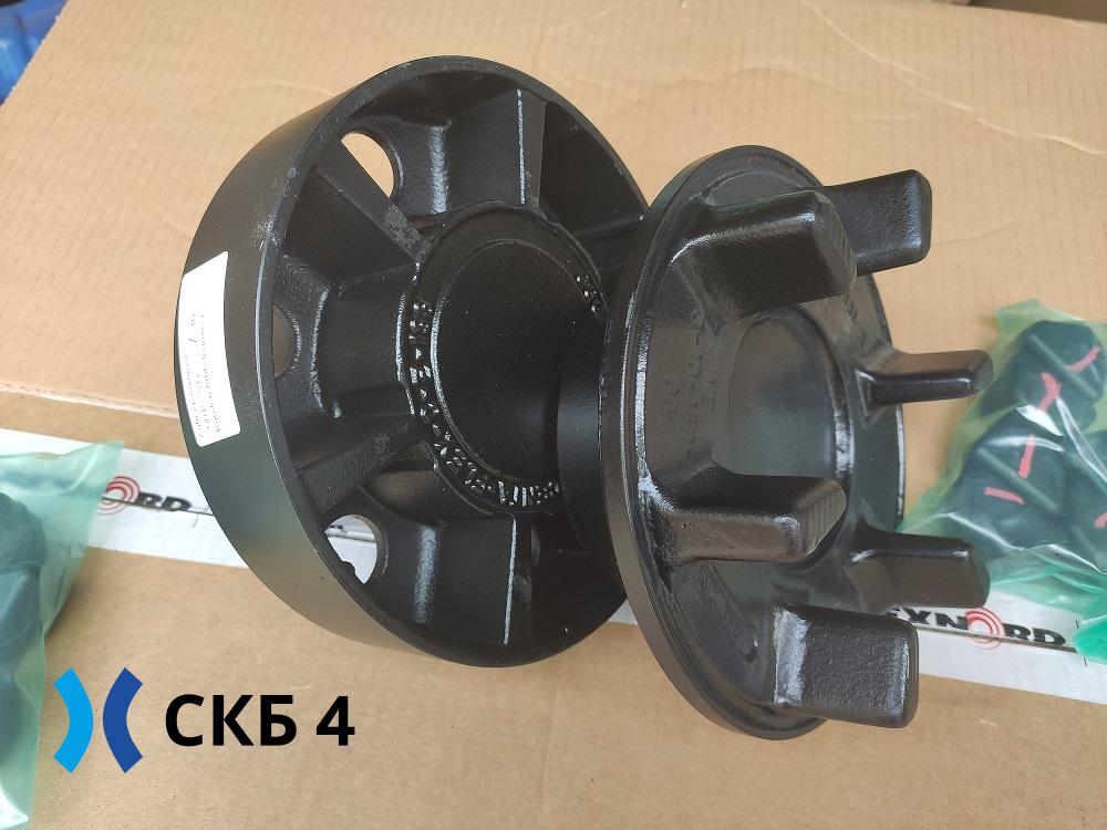 CF-E-198