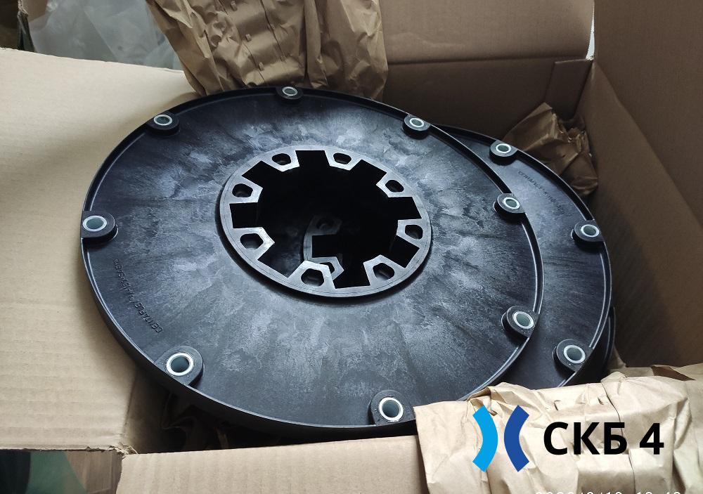 CF-K-150