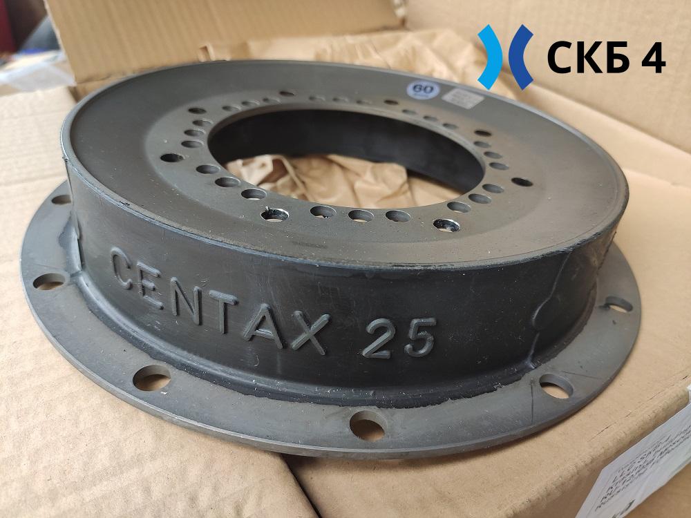 CX-025-60-NR