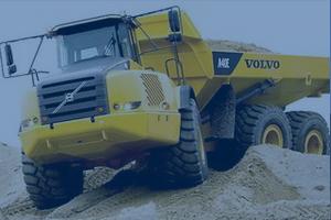 Муфты для строительных машин