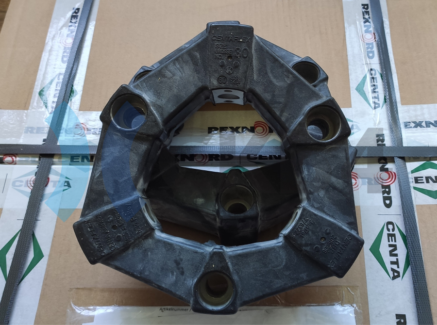 CF-A-030